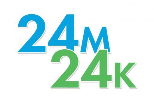 2 year, 24k mile warranty at AAA Car Care Center in Clifton Park Halfmoon NY