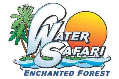 Enchanted Forest Water Safari Discounts