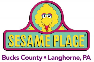 Sesame Place AAA Discount
