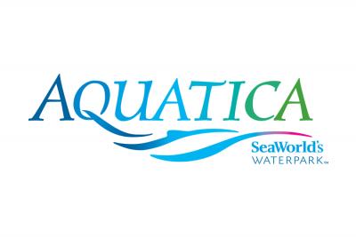 Aquatica, SeaWorld's Waterpark AAA Discount