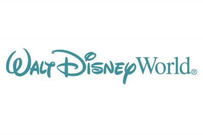 Walt Disney World AAA Discounts